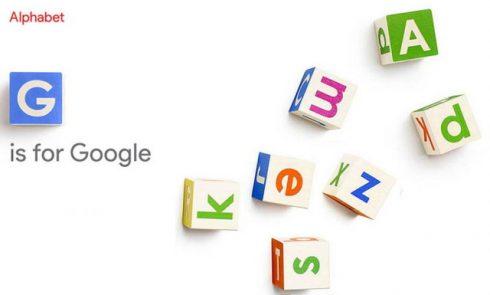 alphabet-logo-640x385