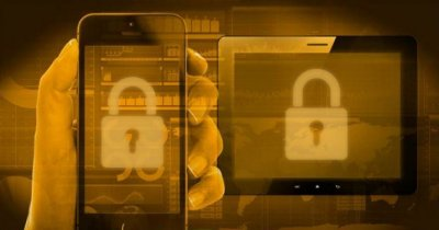 android-bankosy-malware-steals-otp-phones