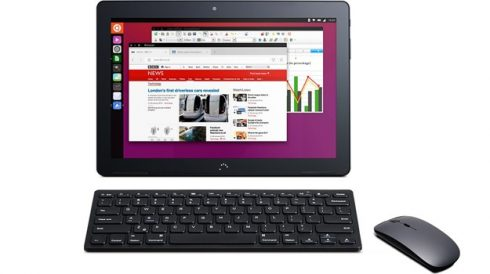 tablet-overview-convergence-625x350