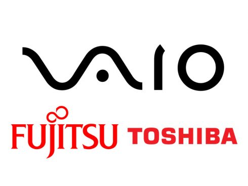 vaio_fujitsu_toshiba_logos