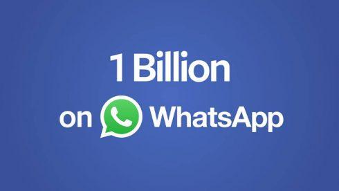 whatsapp-1-billion-tn