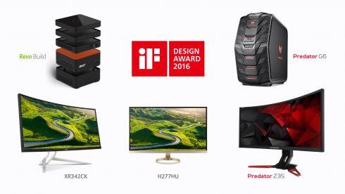Acer-2016-iF-Award