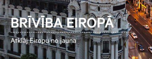Briviba_Eiropa