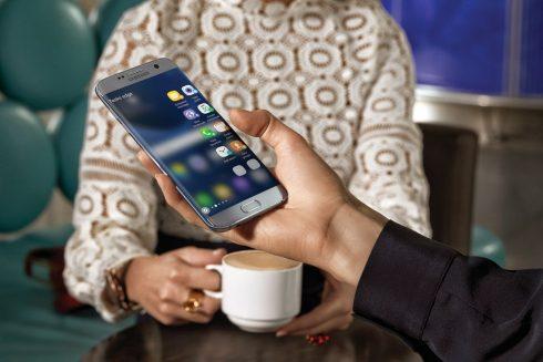 Foto_Galaxy S7 edge_lifestyle