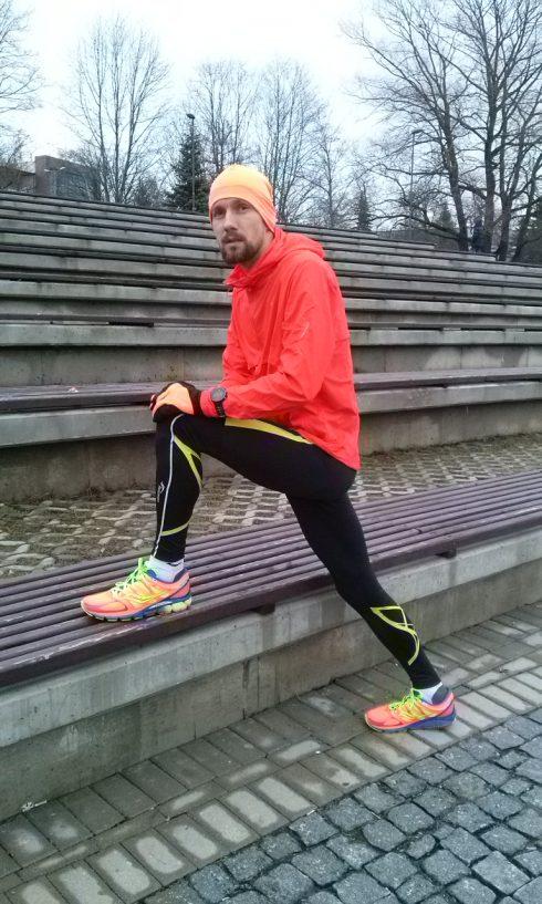 Maratonists_Andrejs_Jesko_Foto_NoPrivataArhiva