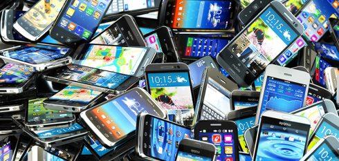 Used_Smartphones_Wide