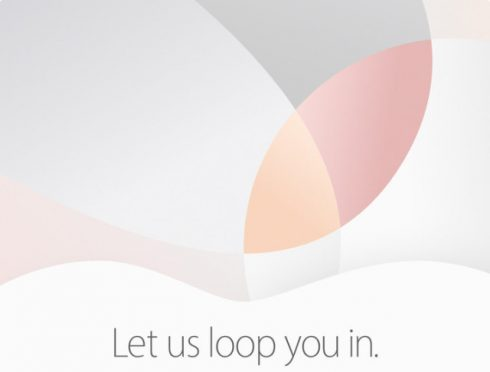 apple-event-march-21-2016-640x486