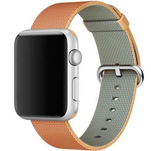 apple-watch-woven-nylon-band