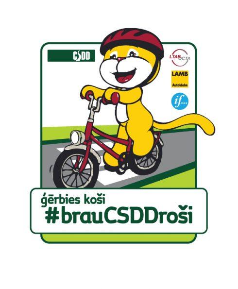 csdd-2016-logo-istais