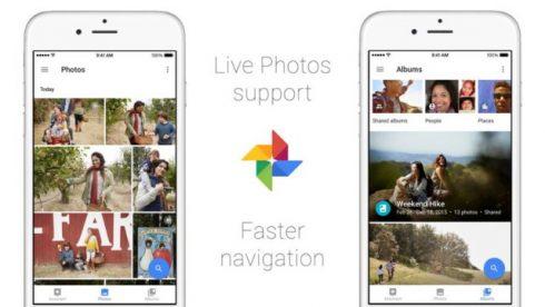 googe-live-photos-640x360