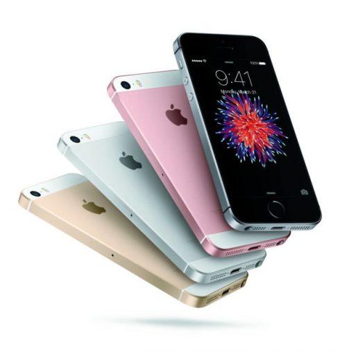 iphone-se-618x640