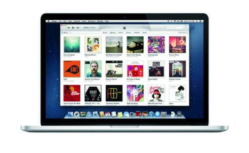 itunes-on-macbook-640x394