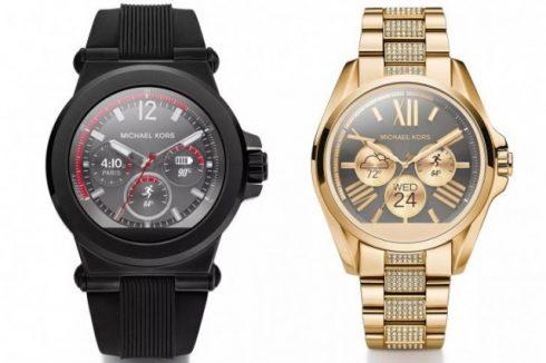 michael-kors-smartwatch-640x426