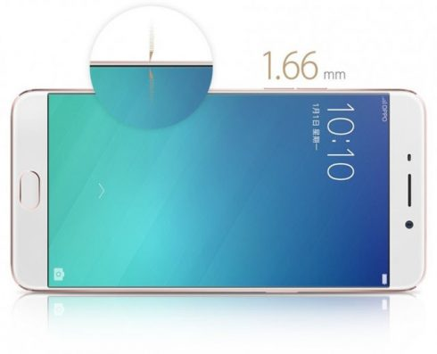 oppo-r9-official-640x519