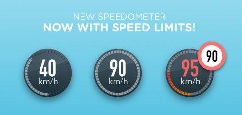 waze-speed-limit-warning-640x304