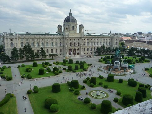 4_Vienna_panorama_pixabay