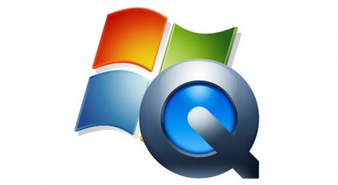 Apple-Patches-9-Windows-Flaws-in-QuickTime-7-7-3-Software