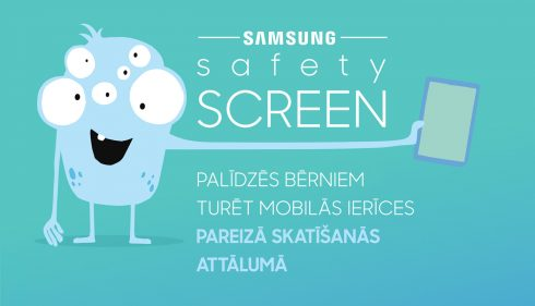 Foto_Safety Screen