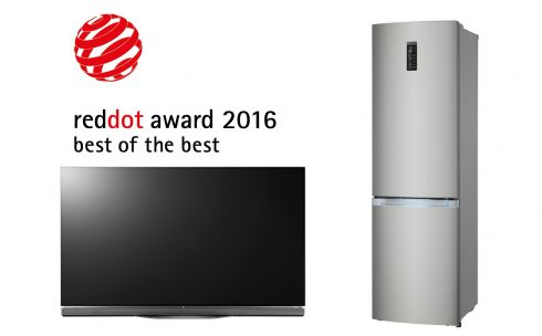 LG_RedDot-Award