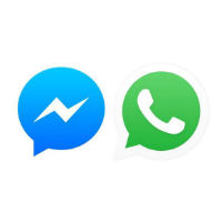 Messenger-and-WhatsApp-process-60-billion-messages-per-day
