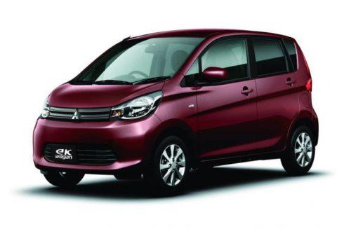 Mitsubishi-ek-wagon-640x427