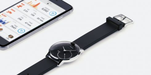 Withings-796x398-2