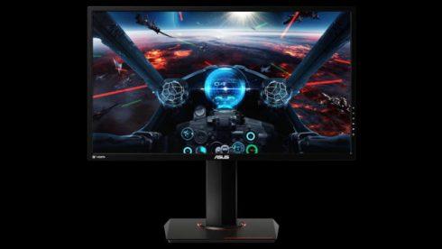 asus-gaming-monitor-640x360