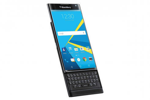 blackberry-priv-490x327