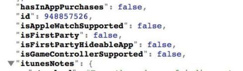 code-hide-iphone-apps-640x188