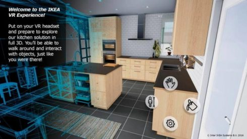 ikea-virtual-reality-640x360