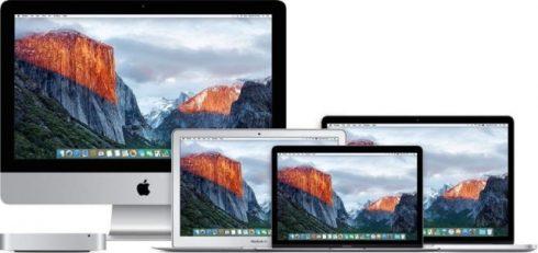mac-lineup-640x302