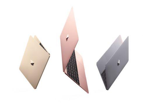 macbook-new-640x503