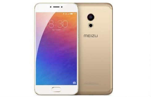meizu-pro-6-1-640x412