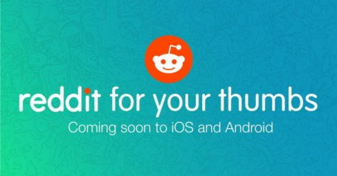 reddit-ios-android-640x335