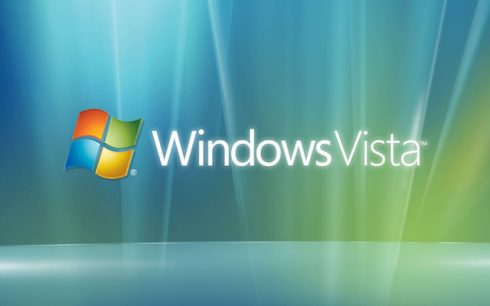windows-vista-640x400