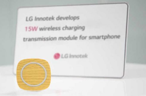 wireless-charger-lg-640x422