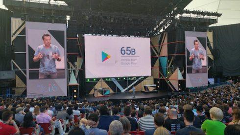 65-billion-apps-google-play-640x360