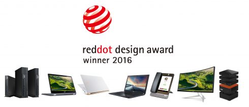 Acer_Red_Dot_Award_2016