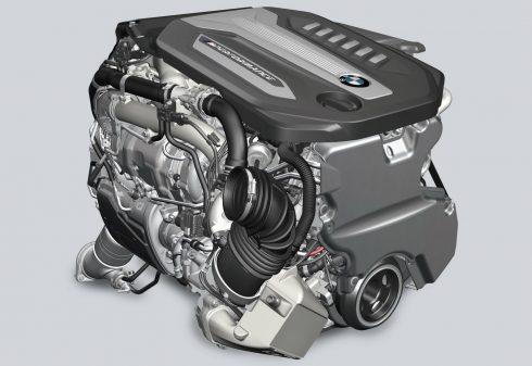 BMW-Diesel-1