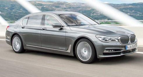 BMW-Diesel-3556