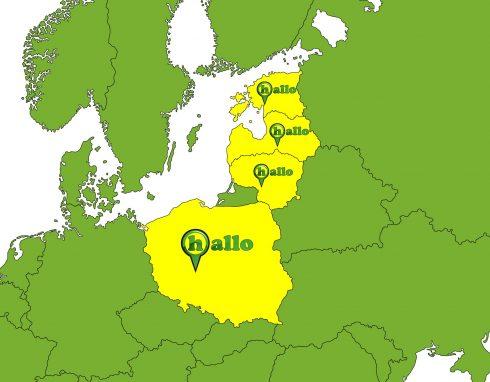 Hallo_baltics