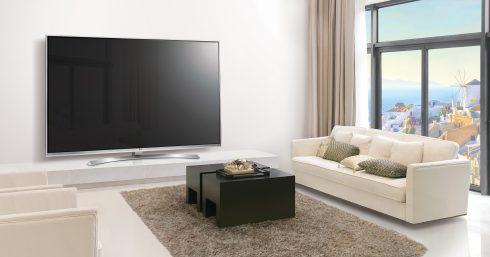 LG_Super UHD_TV_UH85