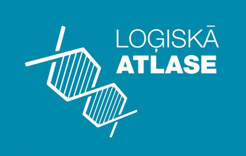 Logiska_atlase_logo