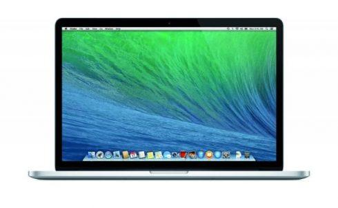 MacBook-Pro-with-OS-X-Mavericks-640x393-2