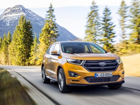 New_Ford_Edge 01