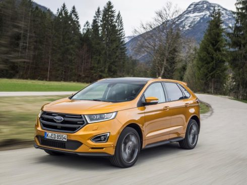 New_Ford_Edge