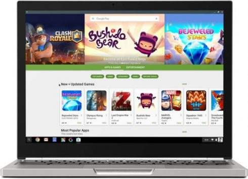 android-apps-chrome-os-640x462