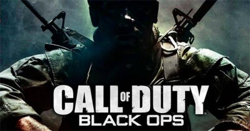 black-ops-record