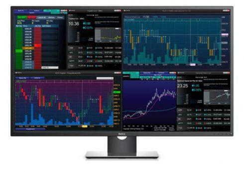 dell-43-inch-monitor-640x450
