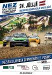 20160610_0_NEZ_Rallycross_Championship_2016_2.posms